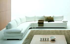 Modern Sofa Designs For Drawing Room Sofa Modern Design Modern Sofa Modern Sofa Designs For Drawing