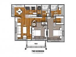 Two Bed Two Bath Apartment 2 Bed 2 Bath Apartment In Laredo Tx La Contessa Apartments