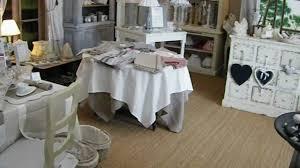 Linge De Maison Et Décoration Maison Linge De Escapades Chetres Boutique Linge De Maison Décoration Toulouse