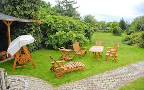 Used Outdoor Furniture - how to buy used garden furniture ebay