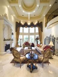 interior design luxury homes interior design for luxury homes of nifty home design bee luxury
