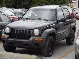 reviews on 2002 jeep liberty 2002 jeep liberty vin 1j4gl48k12w228649