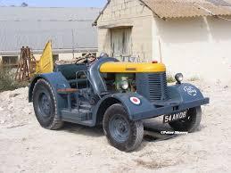 85 best david brown tractors images on pinterest case ih