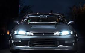 nissan 240sx s14 modified nissan silva s14 wallpaper 1680x1050 17626