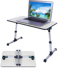 kids folding lap desk kids folding lap desk laptop stand workstation with extra storage