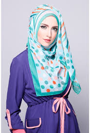 jilbab zoya zoya fashion arika sashuka jilbab zoya