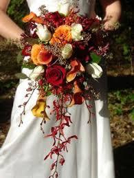 bridal bouquet option groom boutonniere match gahhh u0027m