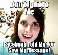 Berks Girl Meme - deluxe 23 berks girl meme wallpaper site wallpaper site