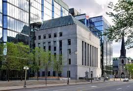bank of canada wikipedia