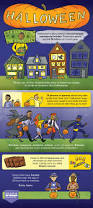 best 25 halloween fun facts ideas on pinterest halloween facts