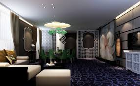 traditional and modern for chinese living dining room download