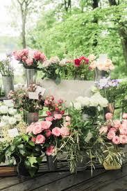 223 best floral images on pinterest flower arrangements flowers