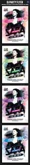 Lsw Flag Football 65 Best Print Templates U003e Flyers Images On Pinterest Flyer