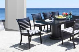 cast aluminum patio furniture tropicraft patio furniture