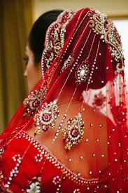 wedding chunni punjabi wedding hairstyle search wedding fantasies