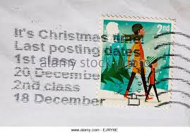 last posting dates for christmas last of class stock photos u0026 last of class stock images alamy