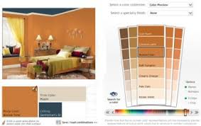 exterior home paint visualizer exterior home paint visualizer