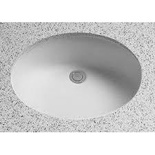 Bathroom Vanities Made In America by 10 Best Vanities Images On Pinterest Bathroom Ideas Bathroom