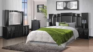 bedroom suites