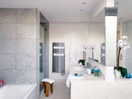 bathroom decorating ideas 2014 93 best bathroom images on bathroom home decor and