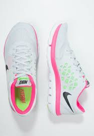 zalando womens boots sale 158 best zalando shoes images on trainers free