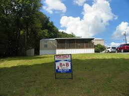 tazewell properties for sale