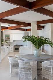 Cottage Kitchen Tables by Best 20 Beach Style Dining Tables Ideas On Pinterest Beach