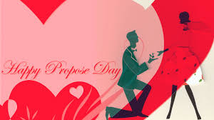 punjabi love letter for girlfriend in punjabi propose day images wall papers pics pictures photos for whatsapp