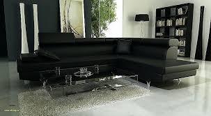 canape alcantara canapé modulable cuir center fresh résultat supérieur 50 superbe