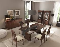 luxurious dining room sets modern luxurious dining table made in italy