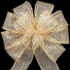 large gift bows big bows large bows bows large gift bows bows