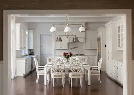 Kitchen Open To Dining Room Home Decor Interior Design Ideas Home Bunch For My Home