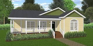 modular home plans nc modular homes in hstead nc modular homes jacksonville nc