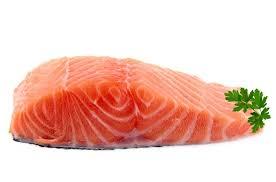 cuisine fut馥 saumon saumon cuisine fut馥 55 images dans la cuisine de blanc manger