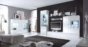 Wohnzimmerschrank Finke Schrankwande Mobel Ideen Design
