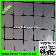 list manufacturers of plastic trellis mesh buy plastic trellis
