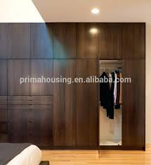 wall mounted bedroom cabinets wall mounted wardrobe bedroom large space 3 doors fair furniture