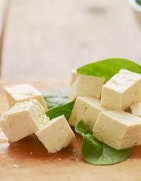 comment cuisiner le gingembre frais comment cuisiner le gingembre frais cheap confiture de gingembre