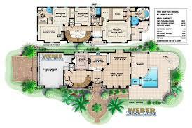 Unique House Plans Brilliant Ideas Unique House Plans Custom