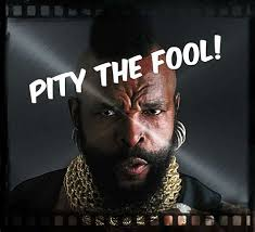 I Pity The Fool Meme - th id oip avzcvov2r8cst 7nqpa2dweser
