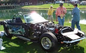 1969 l88 corvette for sale kevin mackay s 1969 l88 see thru corvette corvette