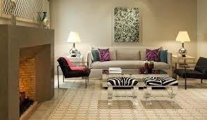 best beige paint living room paints curbed a with versatile color