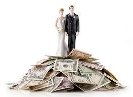 singapore s best credit cards wedding thefinance sg