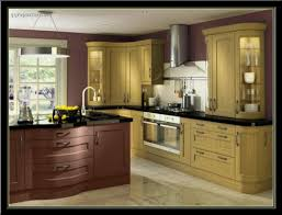 home depot kitchen design qqreporter com