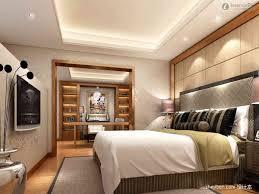 Contemporary Bedroom Modern Bedroom Pop Design Of False Ideas Including Fall Ceiling
