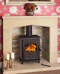 wood burning u0026 multi fuel stove specialists uk u0026 ireland