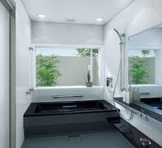 small luxury bathroom ideas amusing small luxury bathroom designs also home decorating ideas