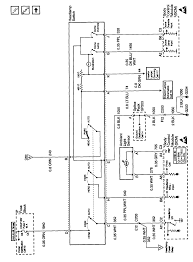 chevy blazer wiring diagram carlplant