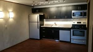 Interior Design Frederick Md by Princeton Court Apartments Frederick Md Apartment Finder