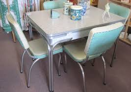 dining awesome white melamine dining tables embellish your home